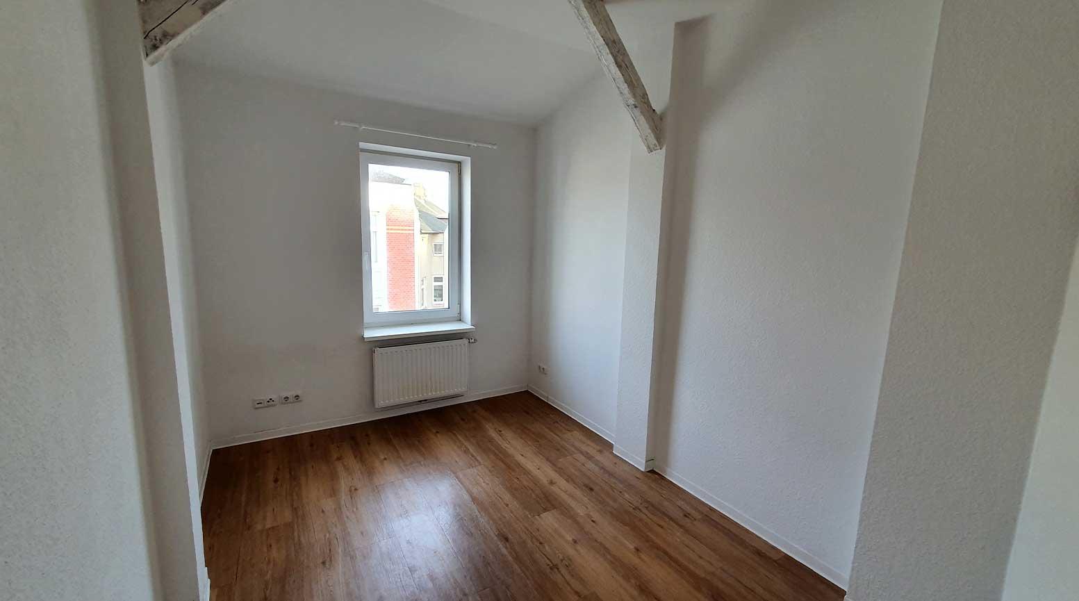 Wohnung 9 WG-Zimmer 2 Meyerstraße 16