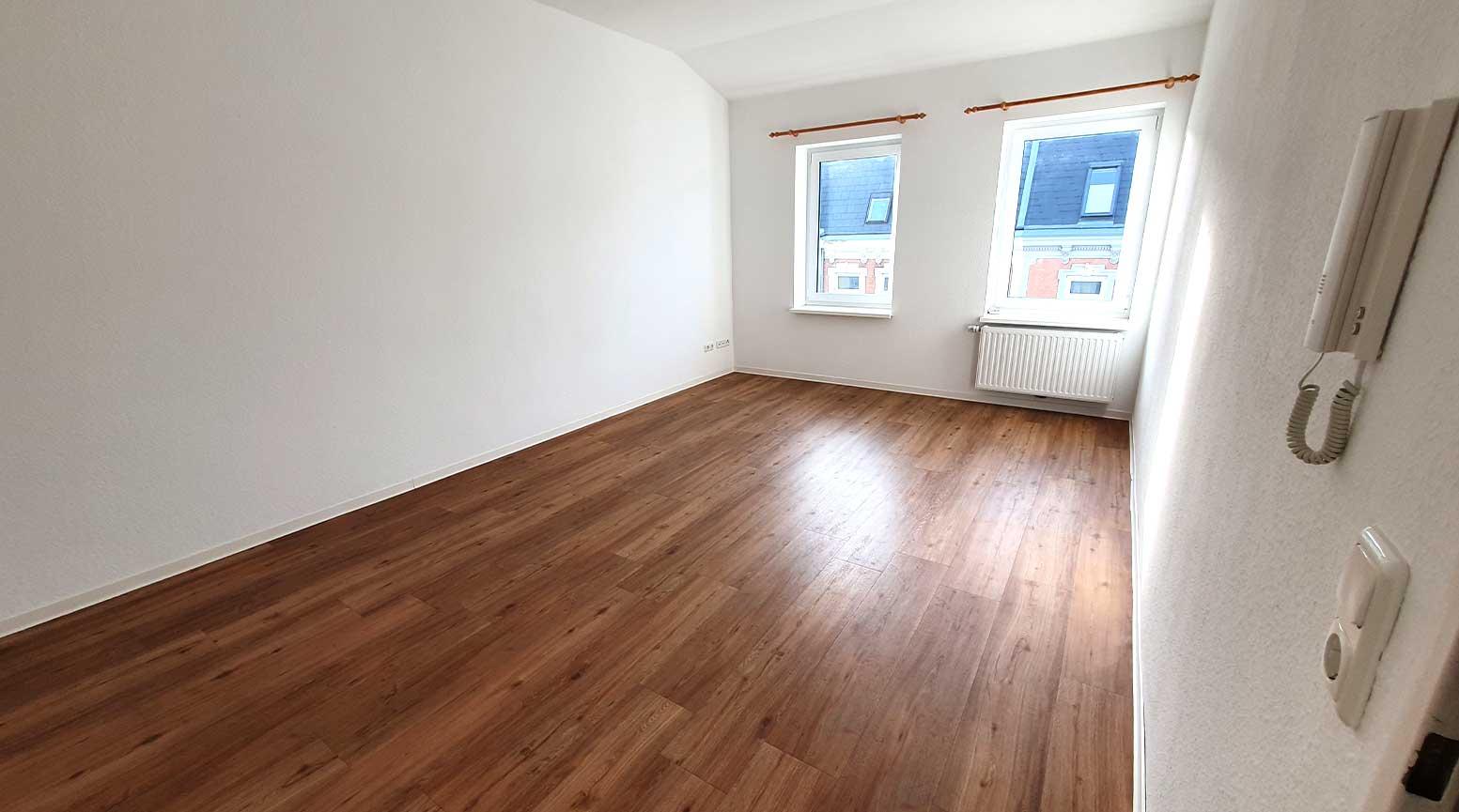 Wohnung 9 WG-Zimmer 1 Meyerstraße 16